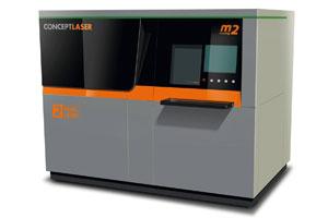 3D-Metal-Printer-Faustson-Tool