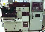 Inspection-Image-Mitsu-DWC-90H