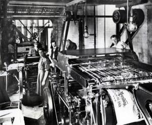 precision machining news manufacturing